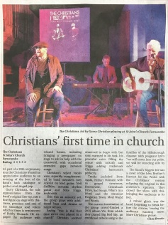 christiand-surrey-ad-review-hi-res