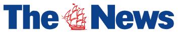 Portsmouth News logo